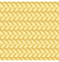 Wooden striped textured background vector