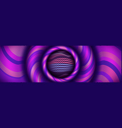 Flex background curve art and vector