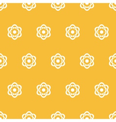 Seamless background Texture pattern Eps10 vector