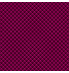 business luxury geometric background vector image vector image