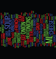 The perfect complement text background word cloud vector