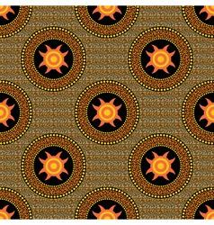 aztecs vector image