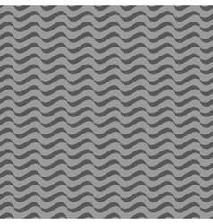 Wavy line seamless pattern 06-08 vector