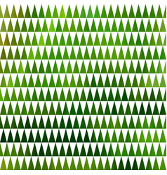 Green and white background vector