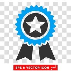 Guarantee Eps Icon vector