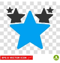 Hit Parade Eps Icon vector