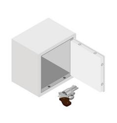 shutter vector image