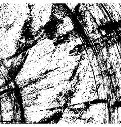 Grunge Dirty Background vector image