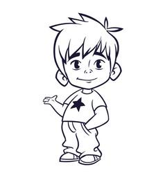 Kid39 vector
