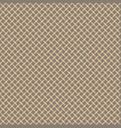 textile vector image