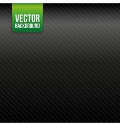 Black line background vector