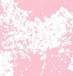 Seamless pattern hand drawn splashes background vector