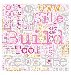No html required free tools to help you build vector