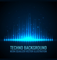 Audio scales vector