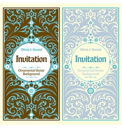Invitation 01 05 vector