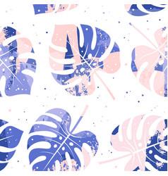 paint brush background 001 vector image