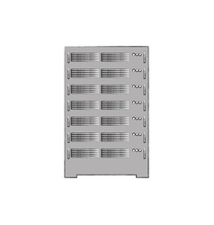Storage database computer vector