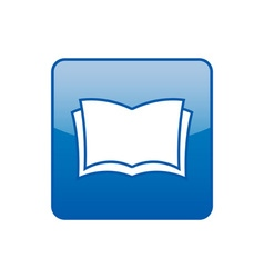 Library-Icon-380x400 vector image
