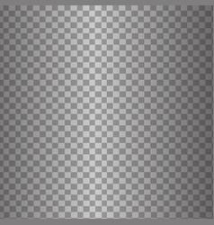 Transparent background vector