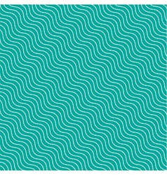 dot pattern lines vector image