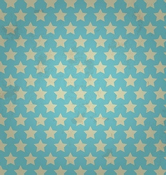 Pentagram background dirty texture vector