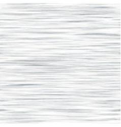 Gray marl heather melange seamless pattern vector