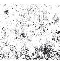 Grunge TextureGrunge BackgroundGrunge Effect vector