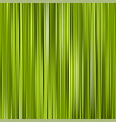 Striped abstract background nature concept vector