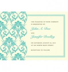 elegant certificate vector image vector image