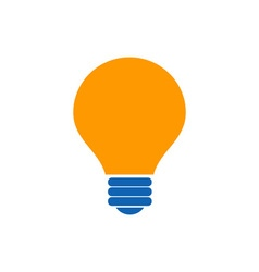 Light-Bulb-380x400 vector
