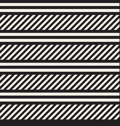 Interlacing parallel stripes seamles vector