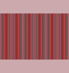Trendy striped wallpaper vintage stripes pattern vector