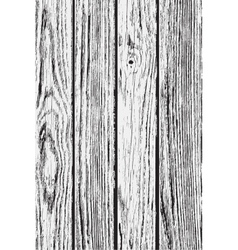 Vertical Wooden Texture vector