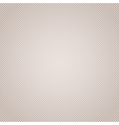 square pixel pattern vector image