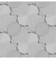 Patterns (seamless) Vector Images (over 250,000)