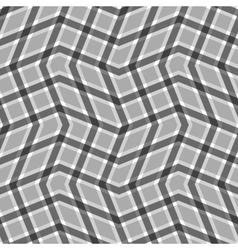 White striped background line geometric retro vector