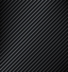 Background carbon vector
