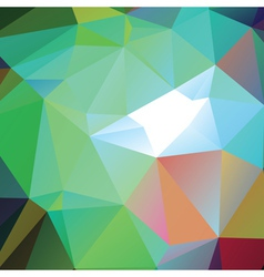 Abstract geometric background10 vector
