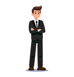 Image result for boss clipart