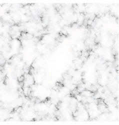 marble texture design seamless pattern vector image
