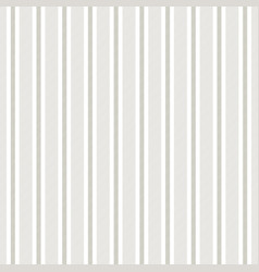 pastel color striped lines texture seamless vector image