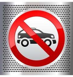 Symbols cars vector