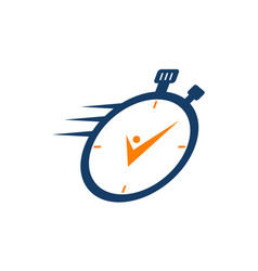Time management vector