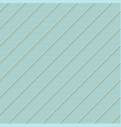 blue diagonal texture fabric seamless pattern vector image