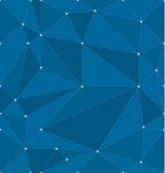 Polygons vector