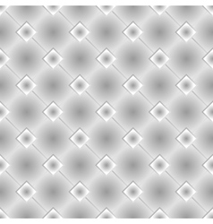 Gray abstract seamless texture pattern vector