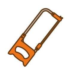 Tool icon image vector