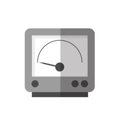 electric equipment icon vector image