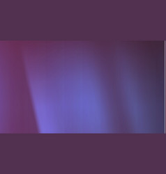 Abstract vetor background vector