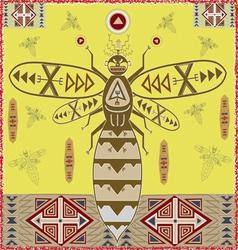 African fly vector